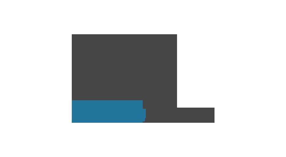 【WordPress】ページテンプレートが表示されない?ここを確認!