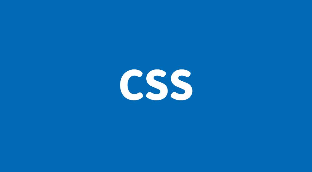 【CSS】どのベンダープレフィックスを設定するか悩まなくする表を作る