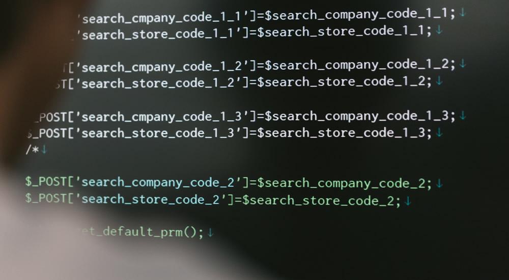【FTP】ここが原因?cssやjsをダウンロードするとファイル内が一部壊れる場合がある