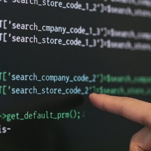 【WordPress】ハッキング?サイトアクセスで変なリダイレクトを調査。原因はevalを探すと見えてくる?
