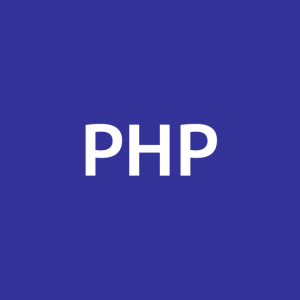 【PHP】date関数、テスト・デバッグ用に日付や時間を指定する方法