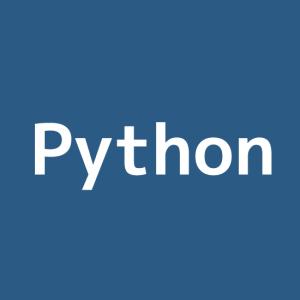 【Python】これは便利だなーとメモしたまとめ(基礎編)