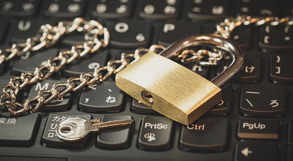 【セキュリティ対策】常時SSLの対応方法