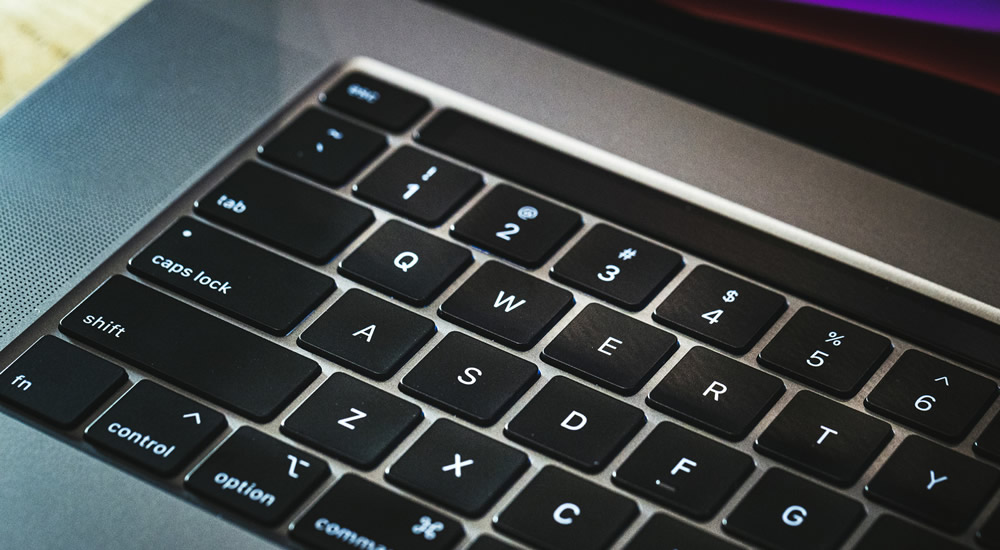 【DELLのパソコン】ファンクションキーが効かなくてやったこと