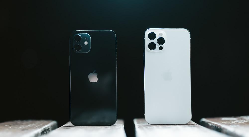 【videoタグ】iPhoneだと動画が自動再生されない!?これが必要だった!