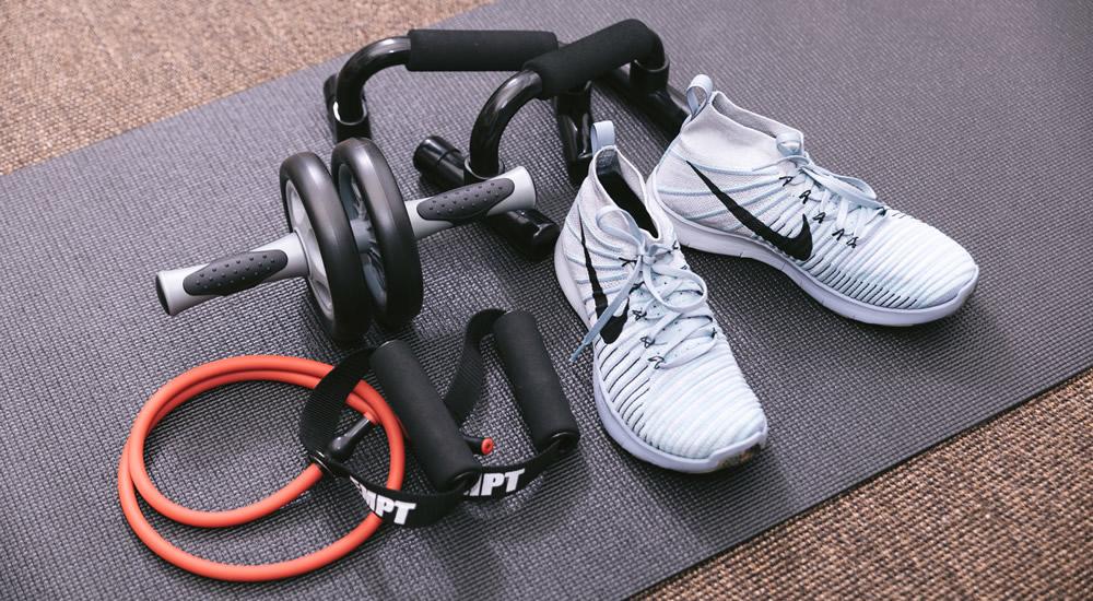 METsとは?運動などで消費するカロリーの計算方法~ダイエットについて研究する